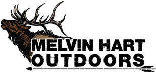 Melvin Hart Outdoors